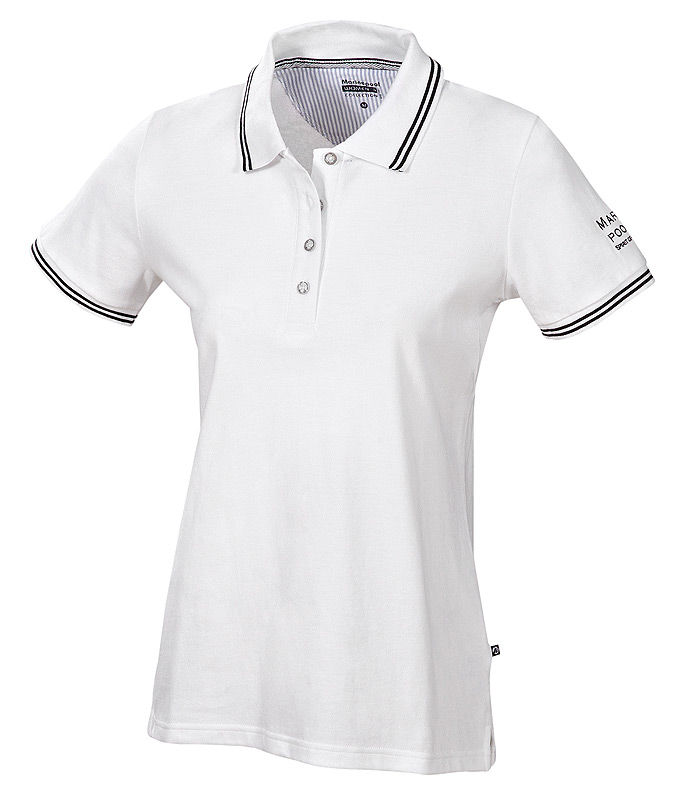 dragon-polo-women-white1