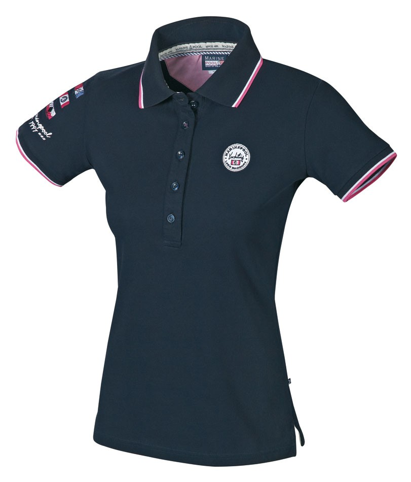 lucy-polo-women-dark-navy
