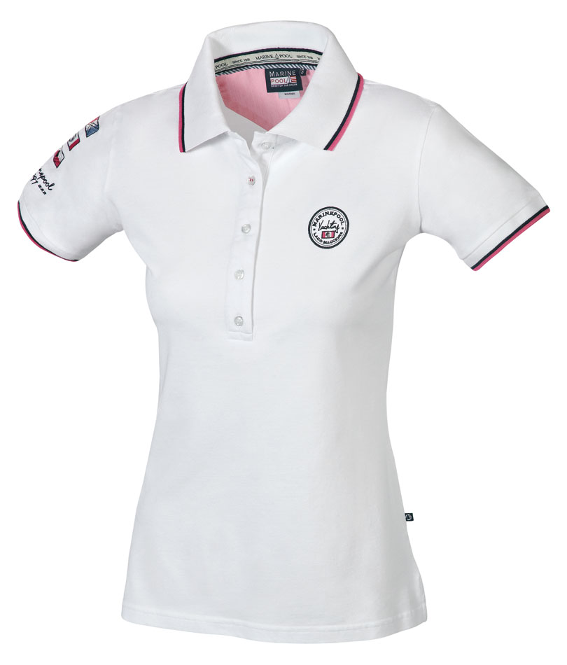 lucy-polo-women-white