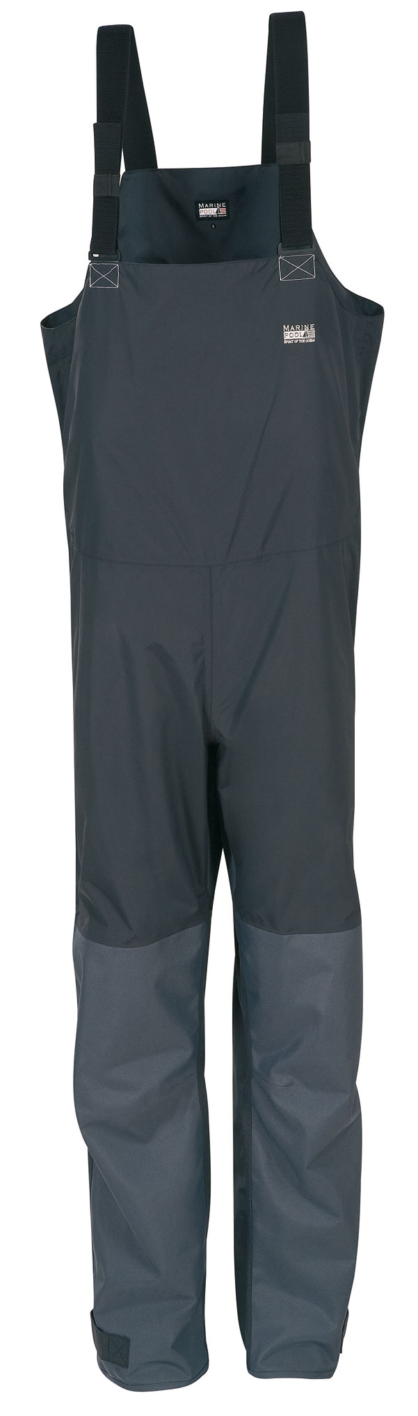 dinghy-trousers-dark-navy