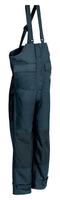 mp-trousers-anthracite